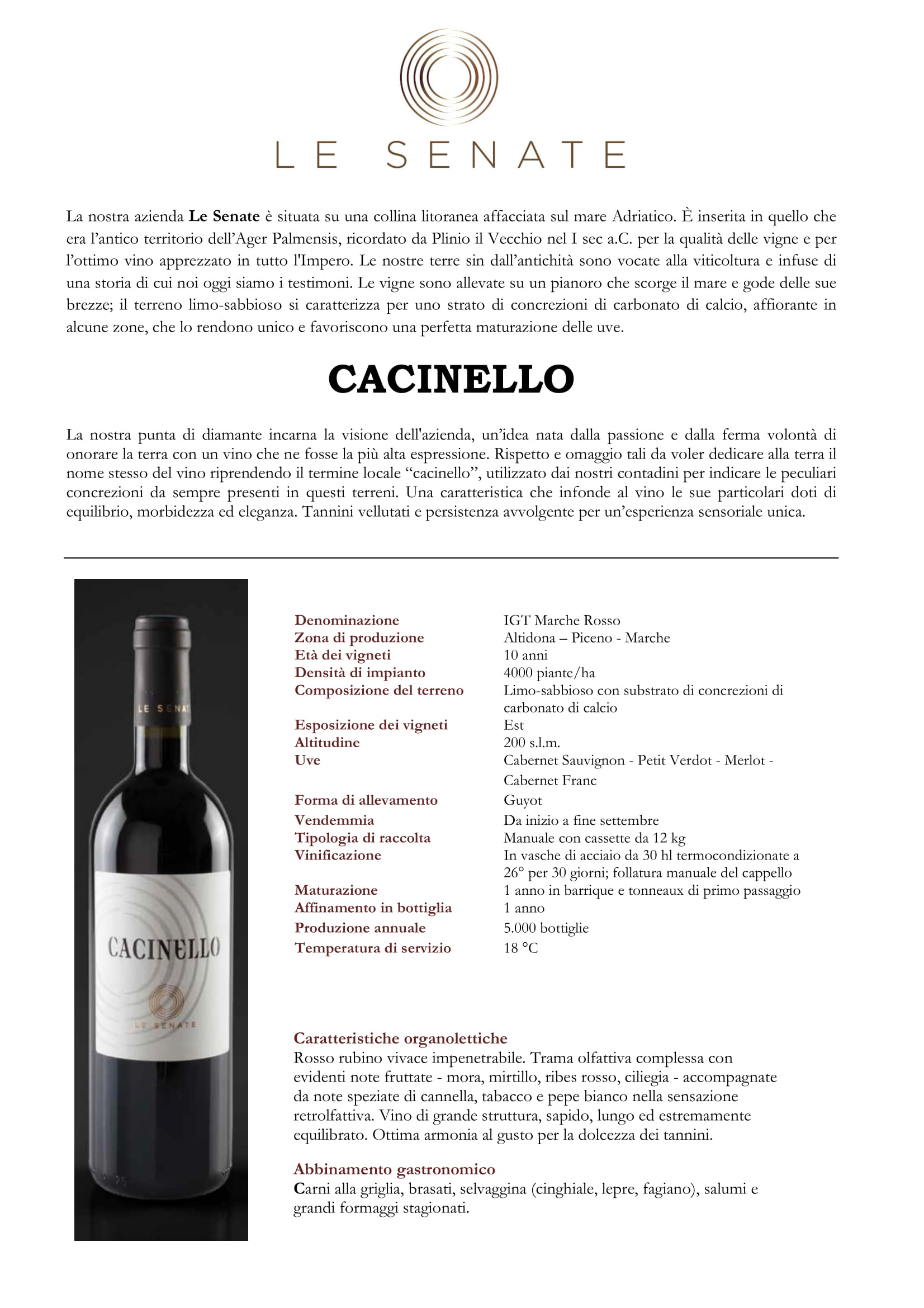 Scheda tecnica CACINELLO_ITA-1
