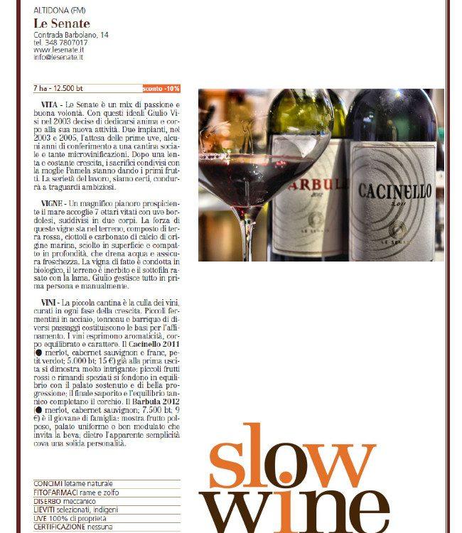 Recensione-Slow-Wine-2015_Le-Senate