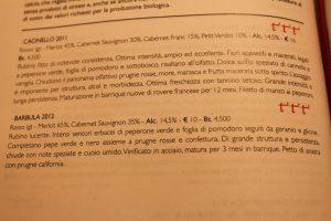 web guida vini1